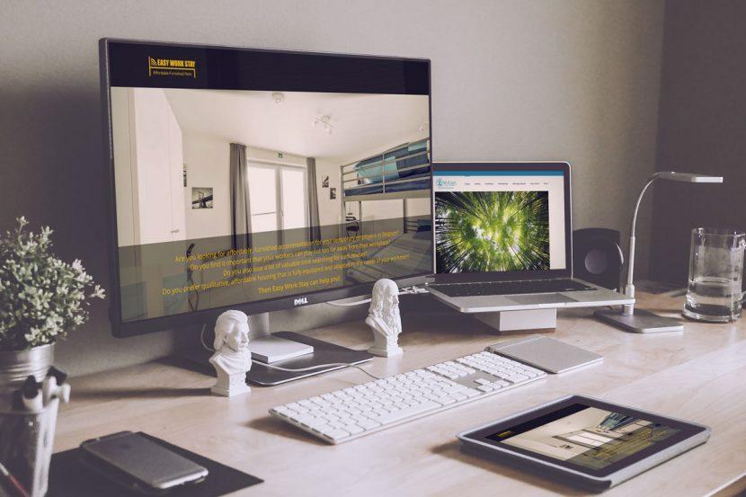 Reclamebureau Brugge - Mioo Design - Webdesign - Website - Digitaal - West-Vlaanderen